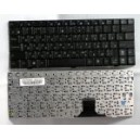 Клавиатура Asus EEEPC EEE PC 1000 series